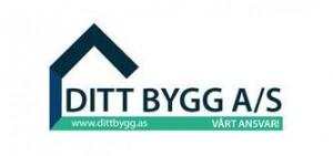 Ditt Bygg